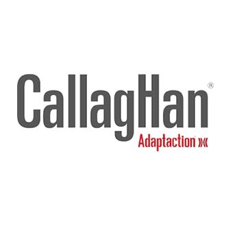 Callaghan La Palma