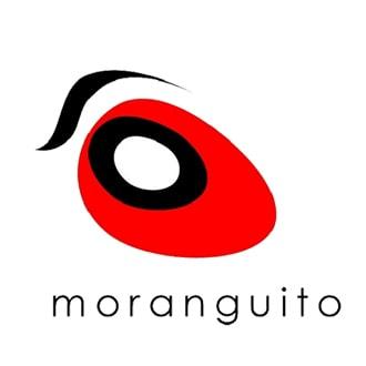 Moranguito La Palma