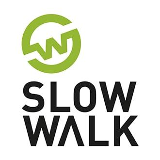 Slowwalk La Palma