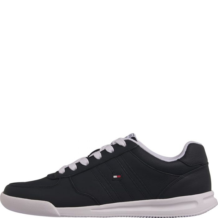 Sneakers Azul marino TOMMY HILFIGER