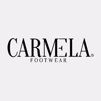 Carmela La Palma